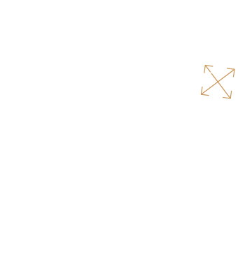 Creating a booming experience in design